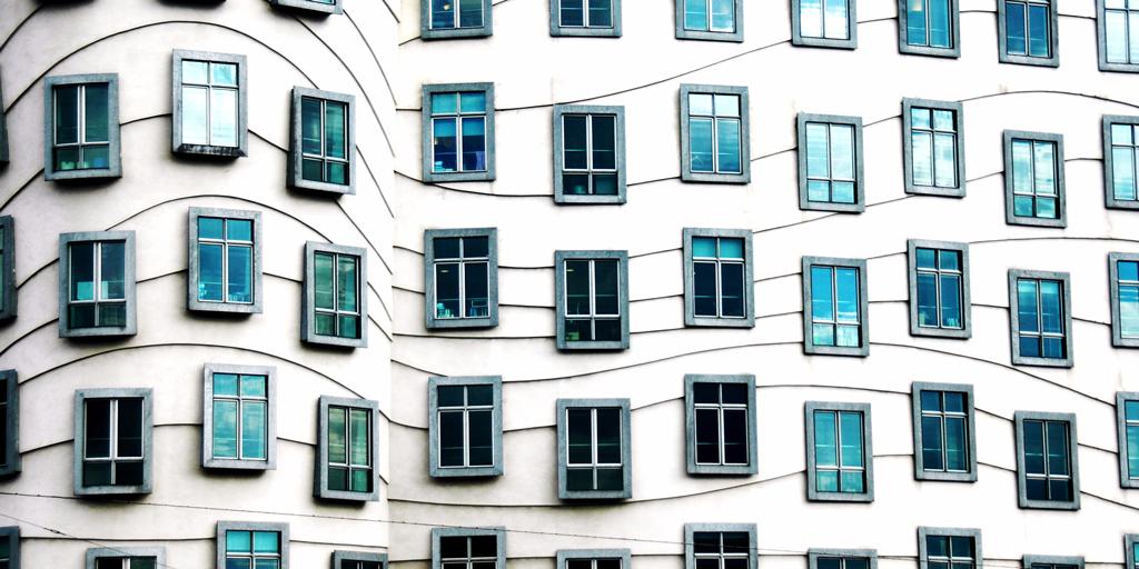 Всплывающие окна (поп-апы): какими они должны быть, и какие есть альтернативы
