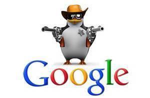 Как восстановить свои позиции после введения Пингвина 2.0?