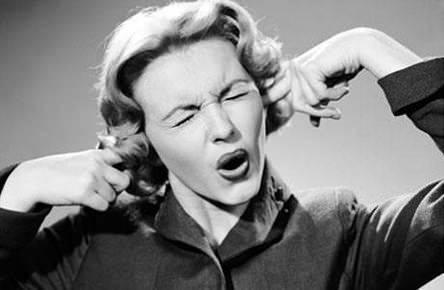 Три способа преодоления глухоты к брендированному контенту