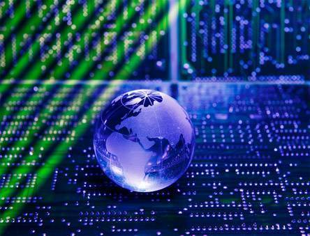 Как интернет вещей изменит поиск и поисковый маркетинг
