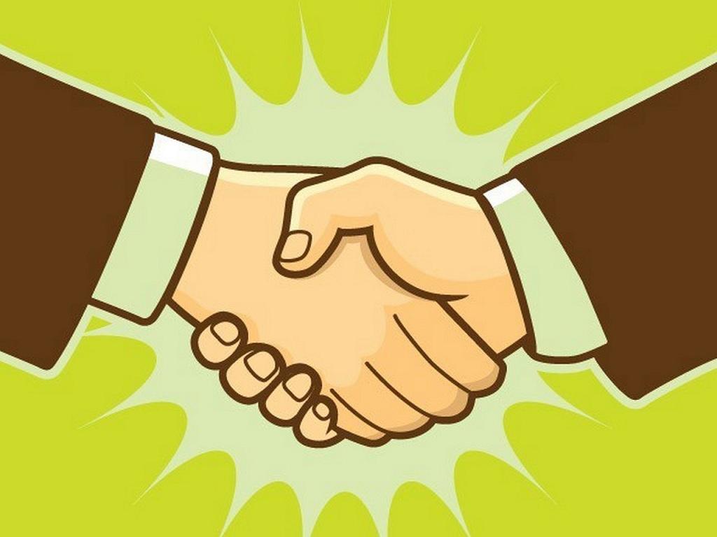 Как использовать точки контакта с клиентом, чтобы повысить продажи