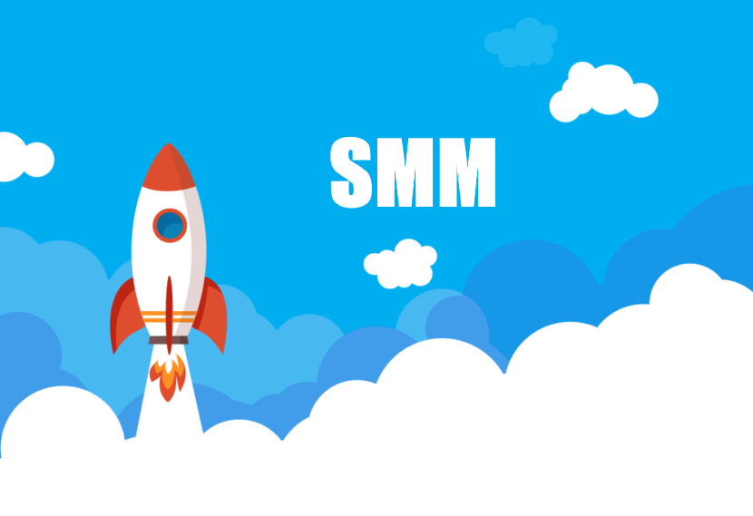 5 офигенных советов специалистам по SMM от Джоржа Луиса