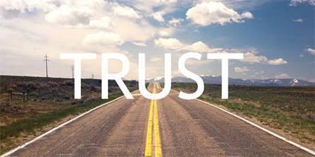 Почему более половины B2B-клиентов не доверяют вашему сайту