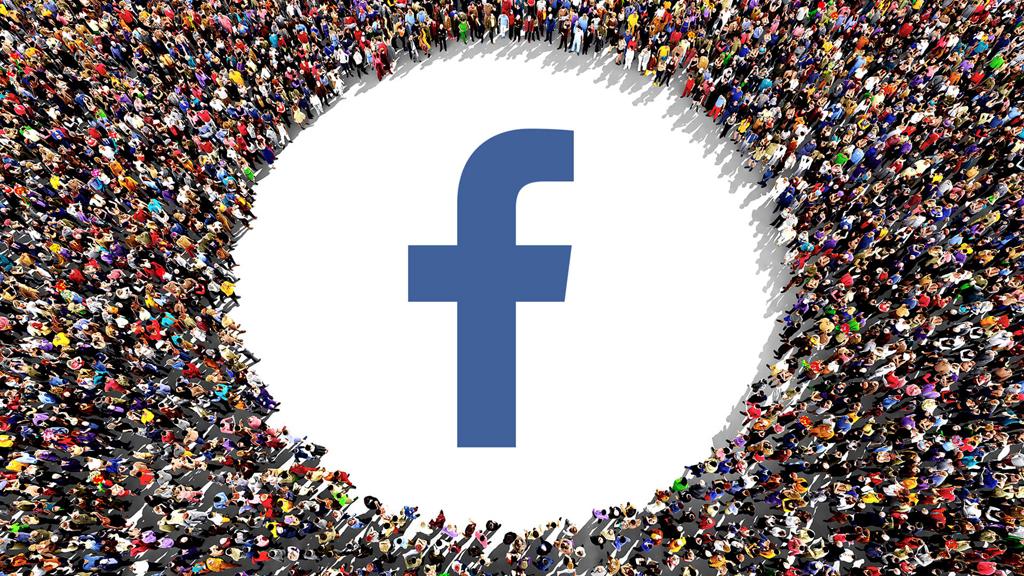 Что мы знаем о том, как работает лента новостей «Фейсбука»