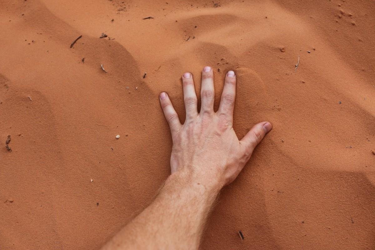 Выпустили «песочницу» — место, где каждый может опубликовать статью