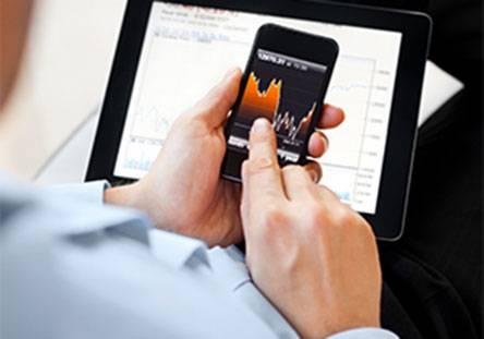 Как продвигать проекты с помощью мобильных приложений: пошаговое руководство