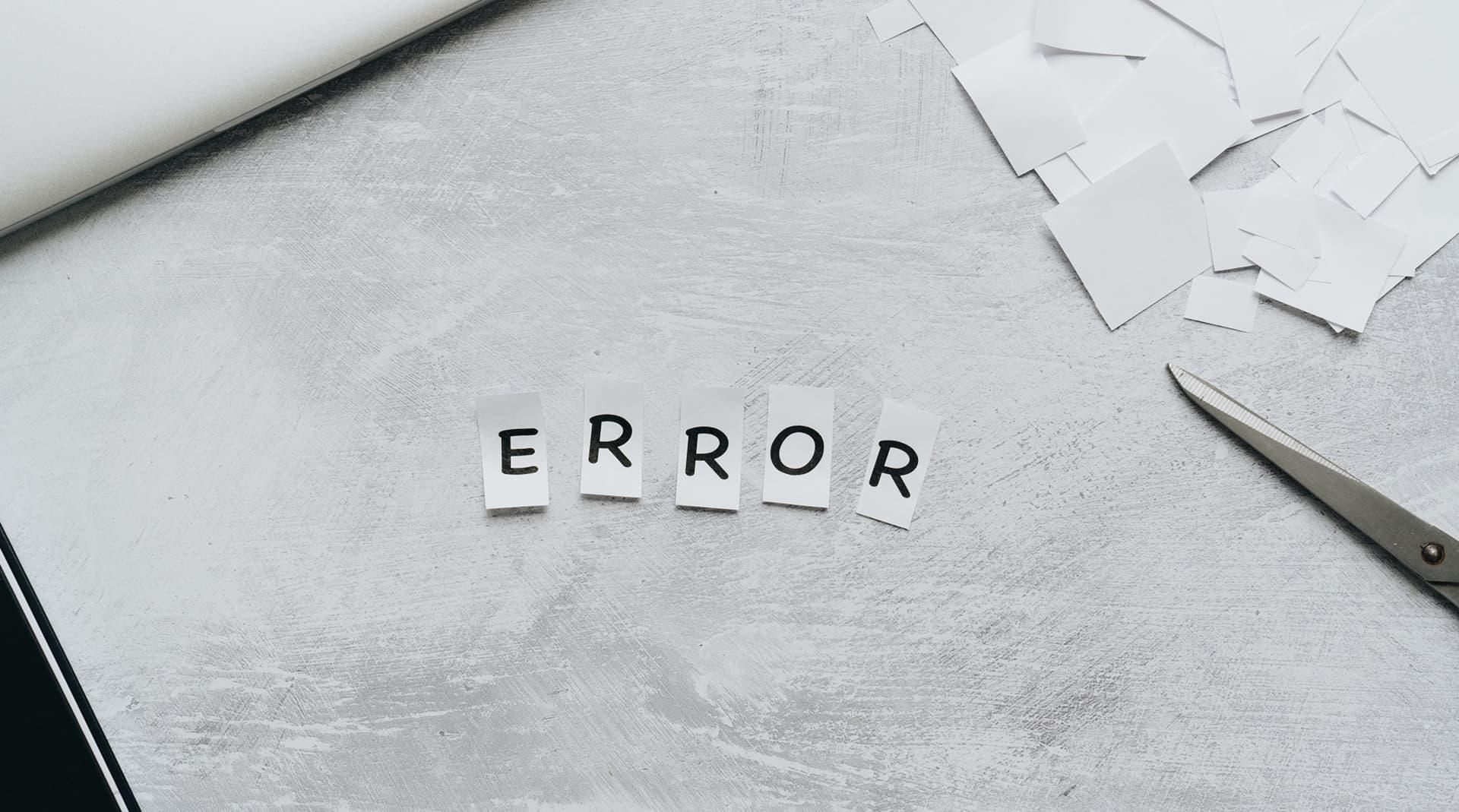 Как не нужно продвигаться на «Дзене»: разбираем популярные ошибки на каналах наших читателей