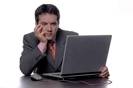 5 креативных методов SЕО-копирайтинга: как писать нескучно о скучном