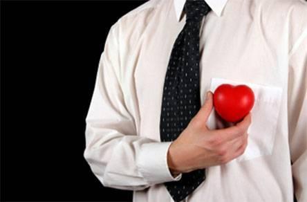Роман с собственной карьерой: как влюбиться в свою работу