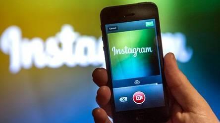 20 простых, но эффективных идей для публикаций в Instagram