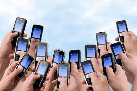 Почему бизнес может обойтись без мобильной версии сайта и как в этом случае не потерять мобильных клиентов