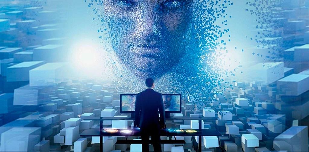 «Маркетинговые» нейросети пришли в лингвистику и сочинение текстовой рекламы