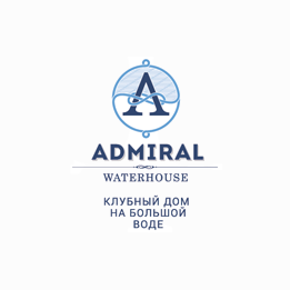 Admiral House