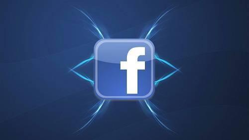 Какими должны быть обложки для «Фейсбука»: 7 практических рекомендаций