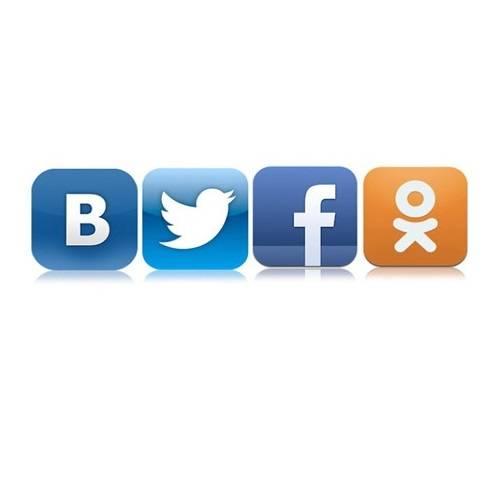 10 советов, без следования которым трудно достичь успеха в social media
