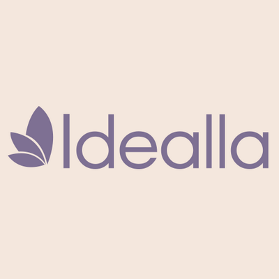 Idealla.net