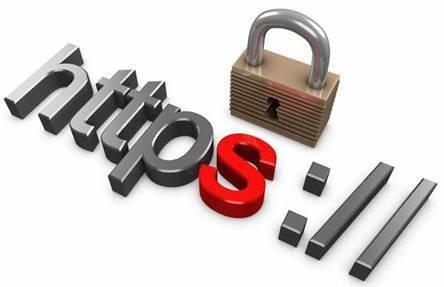 SEO-советы и трюки для владельцев сайтов, использующих HTTPS