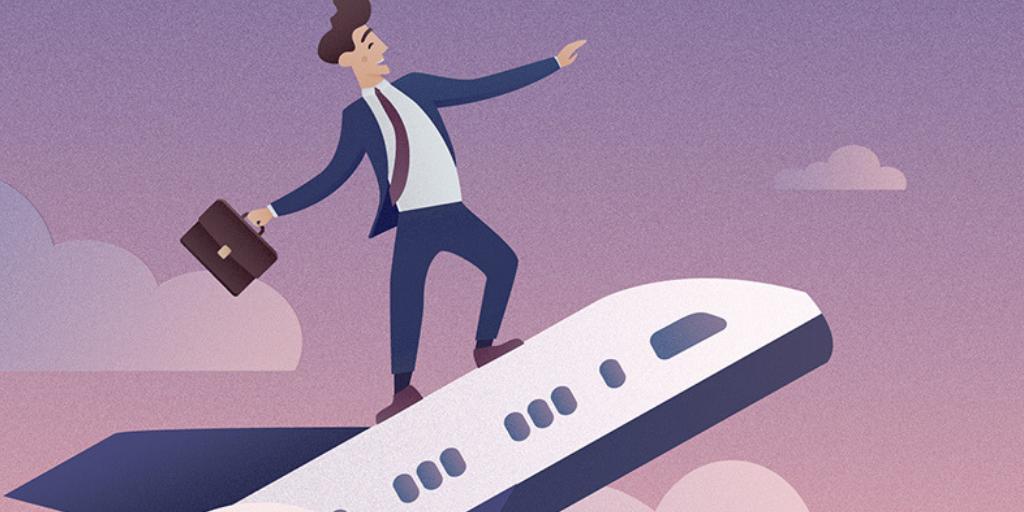 Самое полное руководство по регистрации ИП: как начать свой бизнес в 2019 году