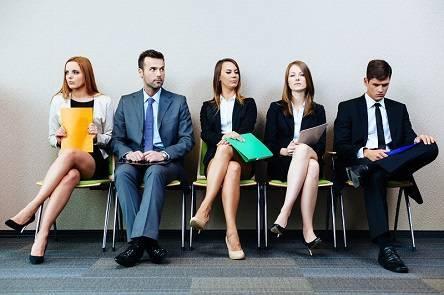 Рекрутинг как маркетинг, или конвертируем соискателей в покупателей