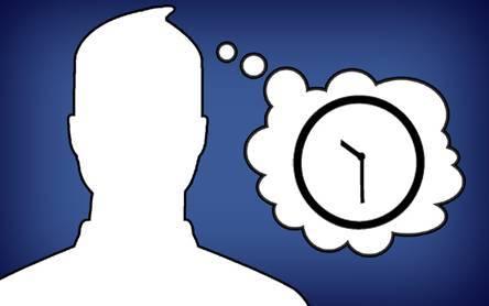 Отложенный постинг в социальных сетях: лучшие сервисы для публикации сообщений по расписанию