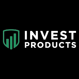 Invest Products