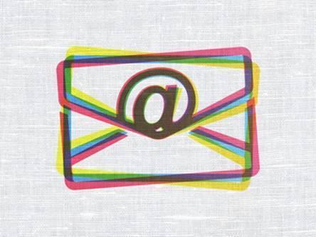 Как оценить и повысить эффективность Email-рассылок: исследование
