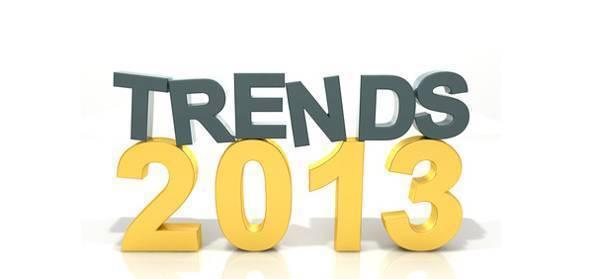 Критически важные компоненты успешного SEO в 2013 году