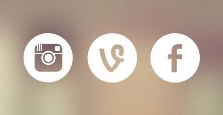 Как использовать новые функции социальных сетей в контент-маркетинге