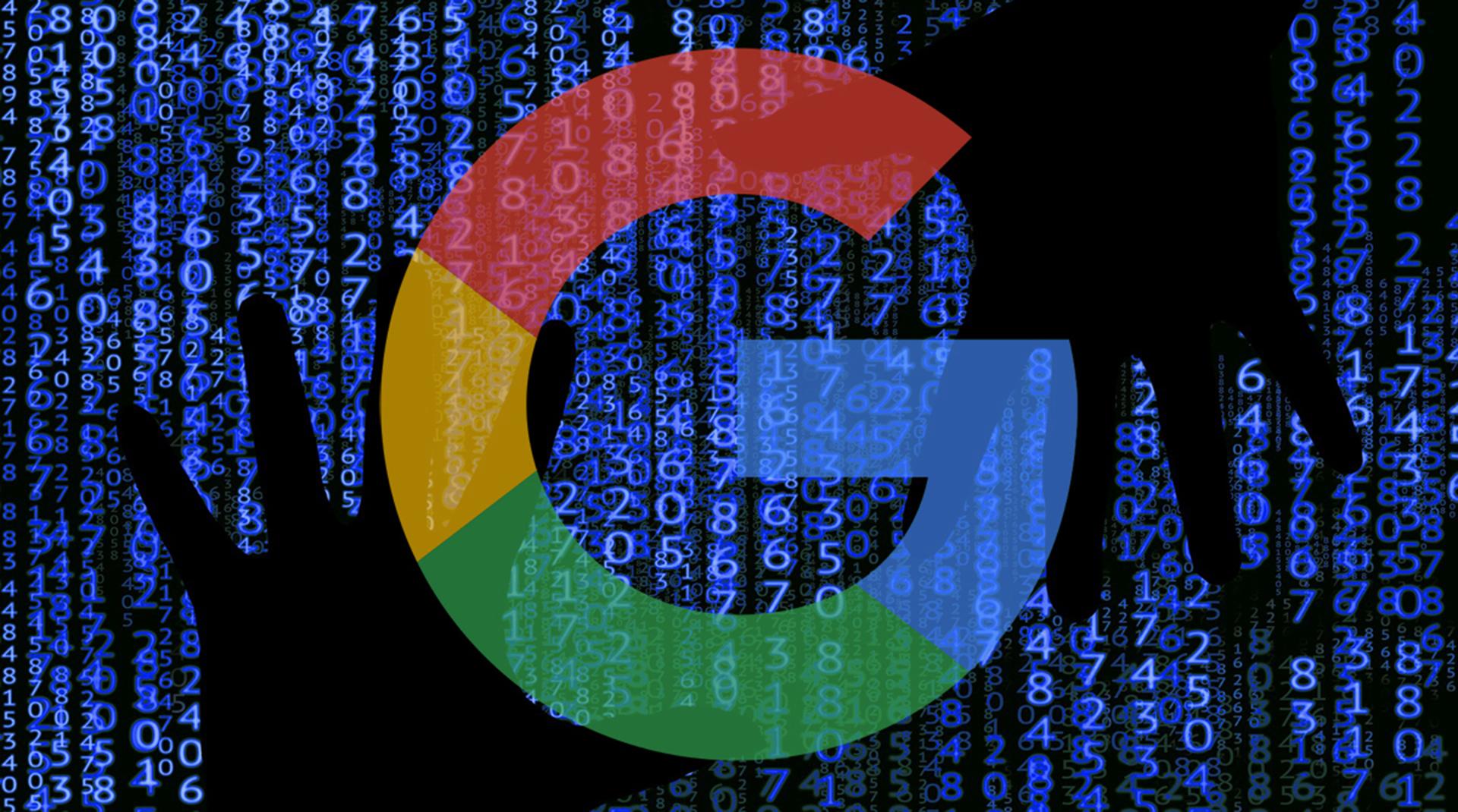 Индексирование в поисковиках: что это такое и как работает