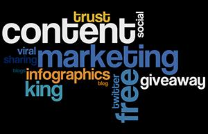 Внутренний и внешний контент-маркетинг: кейс texterra.ru