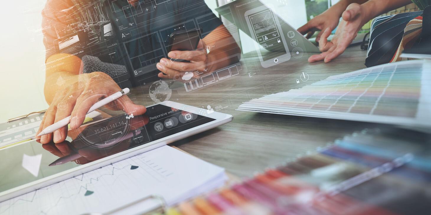 Как выбрать контент-маркетинговое агентство: семь советов бизнесу