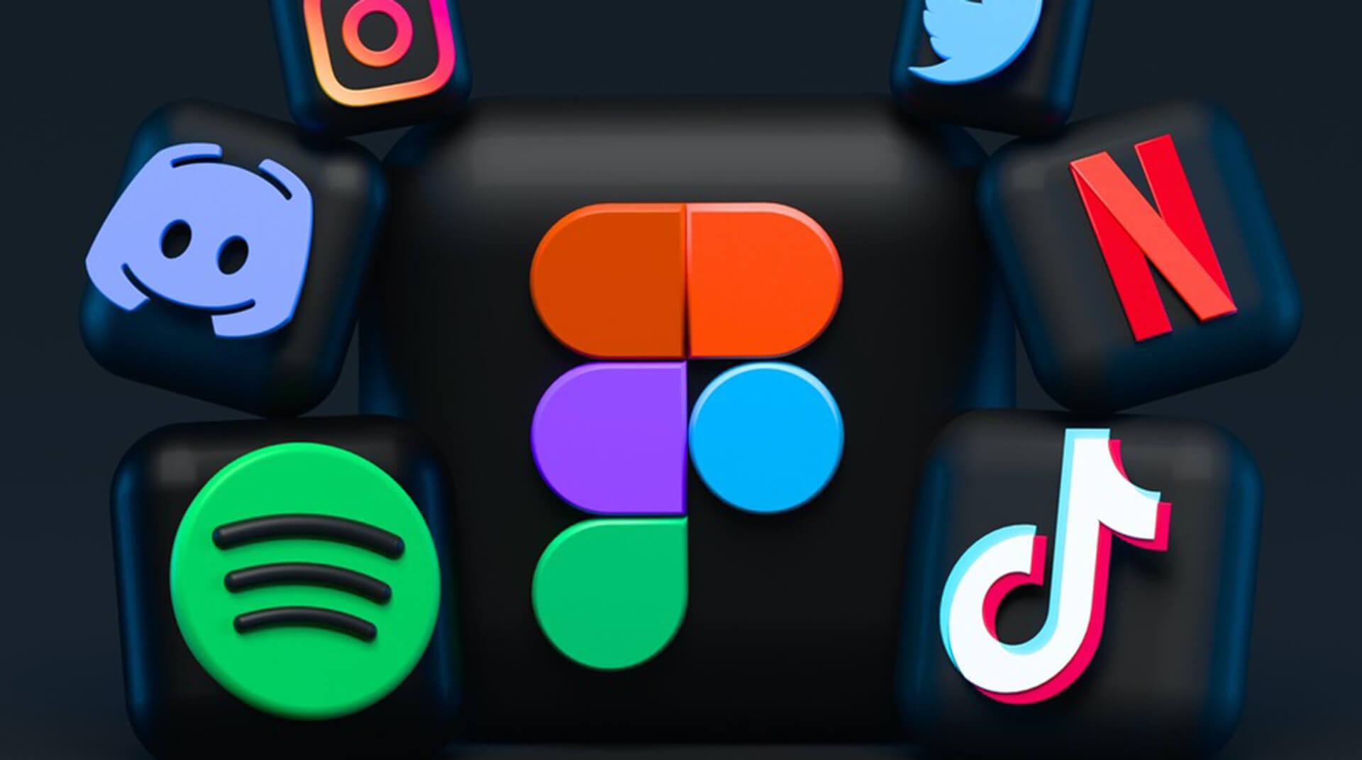 25 инсайтов о поведении пользователей в интернете: главное из отчета Hootsuite