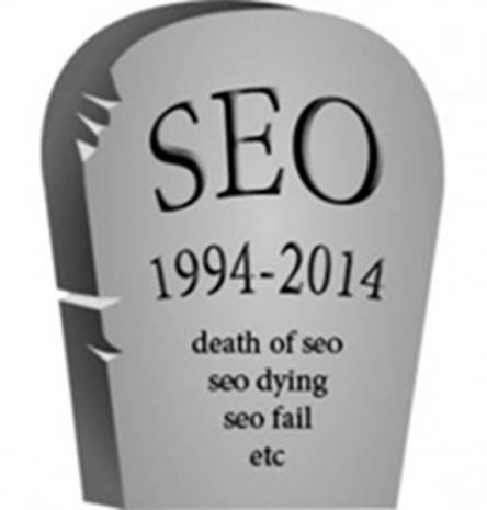 Новый рынок поискового маркетинга: почему клиенты не хотят улучшать сайты, а оптимизаторы не могут?