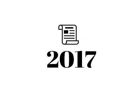 5 явлений в российских медиа, которые сформируют картину 2017 года