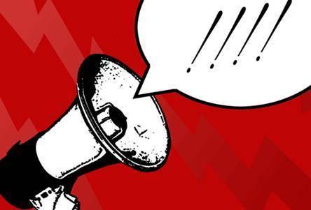 Продвижение контента: 44 способа увеличить охват аудитории нового материала