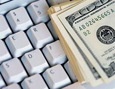 Может ли блог стать хорошим источником дохода?