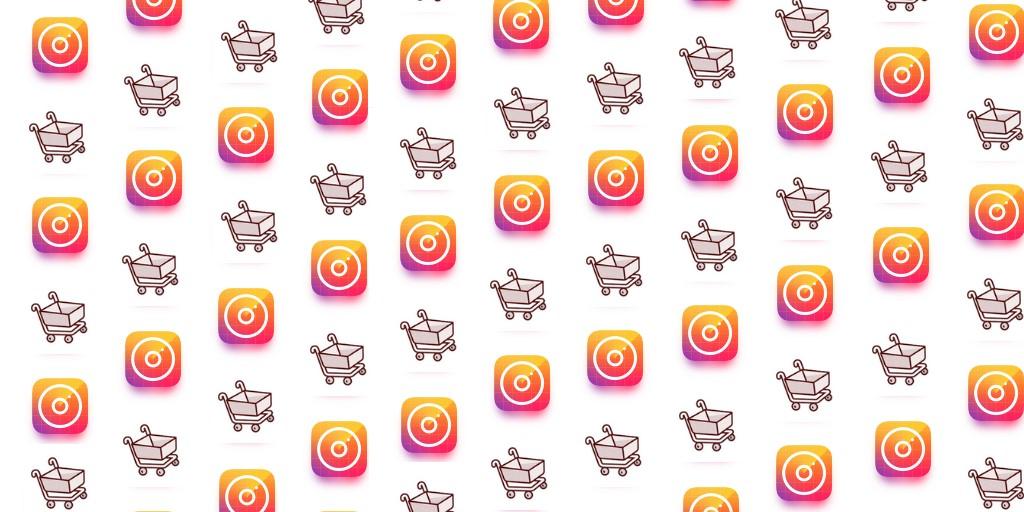 Все, что нужно знать бизнесу о Shopping Tags в Instagram в 2019 году