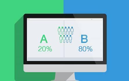 Шесть обязательных A/B-тестов для сайтов и блогов на WordPress