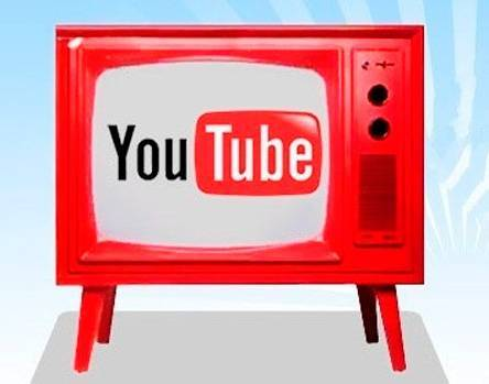 Видеореклама на YouTube: с чего начать?