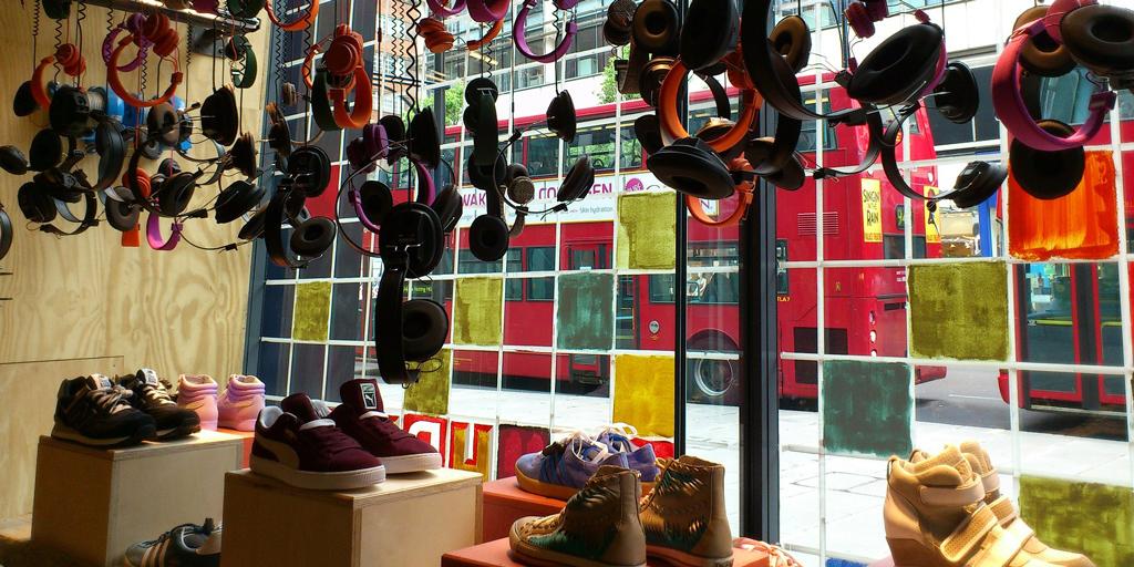 Онлайн-мерчендайзинг: как увеличить продажи в интернет-магазине