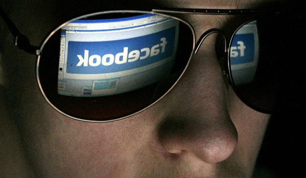 Убить персонализацию: поисковики и соцсети перестают помогать рекламодателям
