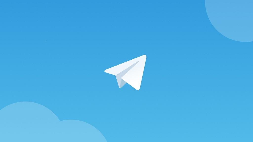Обновленный Telegram: чаты постепенно превращаются в каналы