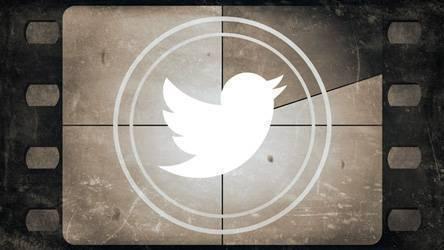 Как использовать видео в «Твиттер» в маркетинге