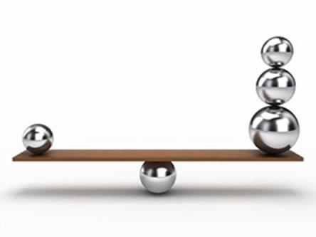Как решить две главные проблемы контент-маркетинга с помощью ньюсджекинга