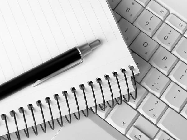 Может ли журналист стать контент-маркетологом: 6 вопросов к потенциальному сотруднику
