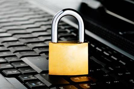 20 советов по защите сайта или блога от взлома
