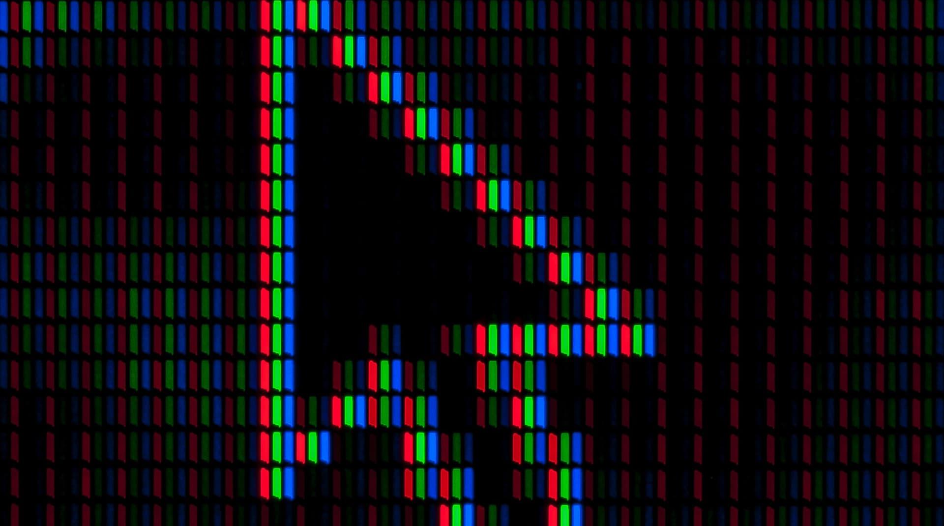 Пиксель Facebook: пошаговая установка и настройка инструмента