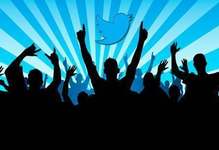 Как сделать ваш аккаунт Twitter не таким скучным и повысить вовлеченность пользователей: 30+ рекомендаций
