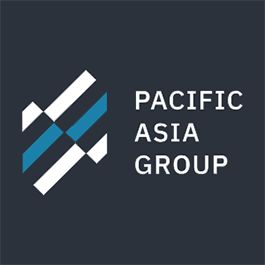PACIFIC ASIA GROUP