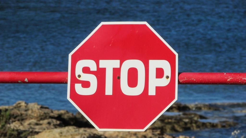 5 причин, почему нативная реклама у блогеров не работает